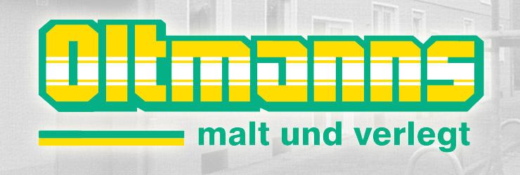 Günther Oltmanns - Malermeister in Krefeld